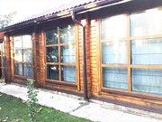 Продаётся коттедж в г.Яхрома, ул.Спортивная - Фото 3