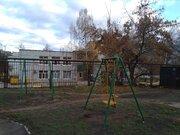 Продам квартиру, Продажа квартир в Тольятти, ID объекта - 333244374 - Фото 30