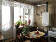 1 комнатная квартира, Защитников Отечества, 1 - Фото 4