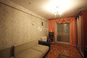 Продается 2-комнатная квартира в г. Наро-Фоминск - Фото 2