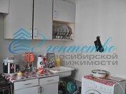 Продажа квартиры, Новосибирск, Ул. Троллейная, Купить квартиру в Новосибирске по недорогой цене, ID объекта - 326693264 - Фото 7