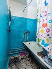 Екатеринбург, Купить квартиру в Екатеринбурге по недорогой цене, ID объекта - 323245596 - Фото 5