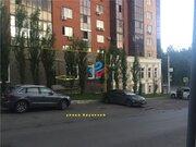 Аренда помещения на ул. Крупской