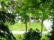 Дом на Набережной Ялты - Фото 5