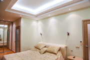 ЖК Фрегат двухкомнатная квартира, Купить квартиру в Сочи по недорогой цене, ID объекта - 323441172 - Фото 12