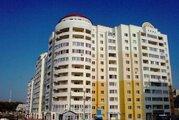 Продажа квартир ул. Садовая, д.84