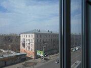 3 990 000 Руб., Продажа 3-комнатной квартиры в центре города, Купить квартиру в Омске по недорогой цене, ID объекта - 322352379 - Фото 21