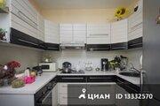 Продаю2комнатнуюквартиру, Хабаровск, Волочаевская улица, 85