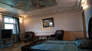 Загородный комплекс 500+200 м2 в 12 км. от МКАД на участке в 1 Га, Снять дом на сутки Милорадово, Воскресенское с. п., ID объекта - 504014028 - Фото 17