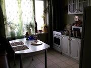 2-х комнатная квартира Софрино-1 - Фото 4