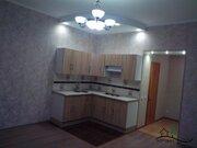 Продается 1-комнатная квартира в Брехово с ремонтом в ЖК Парк Таун, Купить квартиру Брехово, Солнечногорский район по недорогой цене, ID объекта - 316685258 - Фото 7