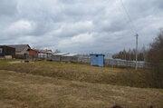Участок 20 соток в СНТ Руть, д. Кобяково, г. Верея, Наро-Фоминский р-н - Фото 3