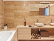 Продажа квартиры, Купить квартиру Рига, Латвия по недорогой цене, ID объекта - 313138691 - Фото 3
