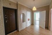 4 000 000 Руб., Продам 2-комнатную квартиру, Продажа квартир в Томске, ID объекта - 332145842 - Фото 3