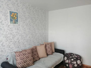 Продажа квартиры, Бердск, Ул. Островского - Фото 3