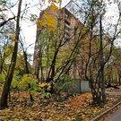 Продажа квартиры, м. Пионерская, Филевская Большая