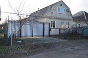 Продажа дома, Прохладный, Прохладненский район, Ул. Маяковского