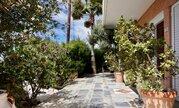 380 000 €, Впечатляющая 4-спальная вилла рядом с Международной школой в Пафосе, Продажа домов и коттеджей Пафос, Кипр, ID объекта - 503671020 - Фото 2