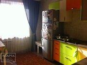 Продажа квартиры, Новосибирск, Ул. Якушева, Купить квартиру в Новосибирске по недорогой цене, ID объекта - 316618285 - Фото 3