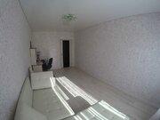 Продаётся большая 3 комнатная квартира по ул. Сухумской 11 - Фото 1