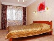 2-комнатная квартира на ул.Максима Горького - Фото 3