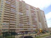 1 730 000 Руб., 1-к Времена года, Купить квартиру в Краснодаре по недорогой цене, ID объекта - 319326665 - Фото 2