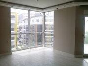 Анталия Лиман Двухуровневая квартира 1и 2 этажи , бассейн , паркинг - Фото 4
