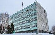 Аренда офиса, м. Ясенево, Ул. Ясногорская - Фото 2