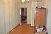 Квартира, ул. Старостина, д.4 - Фото 5