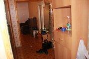 2 комнатная квартира г. Домодедово, ул. 1-й Советский пр. д.2, Купить квартиру в Домодедово по недорогой цене, ID объекта - 312844567 - Фото 9