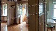 Купить квартиру в Щербинке Ипотека по данной квартире от 8,5% - Фото 3