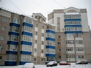 Продажа двухкомнатной квартиры на улице Ленина, 134к1 в Кирове
