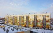 Продам квартиру в Садовом улица Дементьева