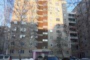 2 850 000 Руб., Продам 2х.к-.кв-ру--Ткачей 12. 37кв.м., Купить квартиру в Екатеринбурге по недорогой цене, ID объекта - 326362770 - Фото 2