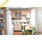 Отличный вариант для молодой семьи 2комнатная на бкм, Продажа квартир в Улан-Удэ, ID объекта - 330041870 - Фото 3