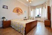 Продам 3-к квартиру, Новокузнецк город, проспект Металлургов 9 - Фото 2