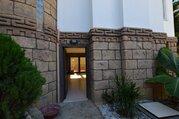 Вилла в Турции в алании турция 6 комнат 4 этажа, Продажа домов и коттеджей Аланья, Турция, ID объекта - 502543218 - Фото 31