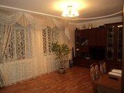 Аренда квартиры, Аренда квартир в Ярославле, ID объекта - 315319014 - Фото 2