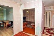 Квартира 54 кв.м., Купить квартиру в Ялуторовске, ID объекта - 322980565 - Фото 13