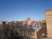 Район Сокол, свободная продажа квартиры общ. пл. 62 кв.м, - Фото 3
