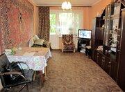 Продажа квартир 2-й мкр.
