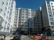 Продажа квартиры, Тверь, Ул. Металлистов 2-я