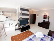 Сдается однокомнатная квартира, Аренда квартир в Нижнем Тагиле, ID объекта - 317994493 - Фото 2