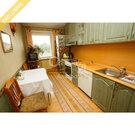 Продается 3-комнатная квартира по ул.Мелентьевой, д. 30, Купить квартиру в Петрозаводске по недорогой цене, ID объекта - 321354595 - Фото 5