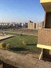 Продажа квартиры, Краснодар, Ул. Волжская - Фото 5