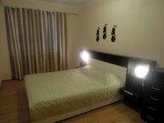 Сдается 2-х комнатная квартира на ул. Богородского