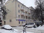 Луначарского 32, Купить квартиру в Перми по недорогой цене, ID объекта - 322360407 - Фото 1