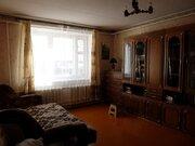 Судогодский р-он, Вяткино п, дом на продажу - Фото 4