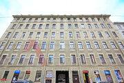 Пп 4ккв квартира на Фонтанке 3 минуты до метро, Купить квартиру в Санкт-Петербурге по недорогой цене, ID объекта - 322436783 - Фото 5