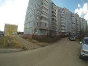 Продается однокомнатная квартира в г. Наро-Фоминске., Купить квартиру в Наро-Фоминске по недорогой цене, ID объекта - 318705666 - Фото 7
